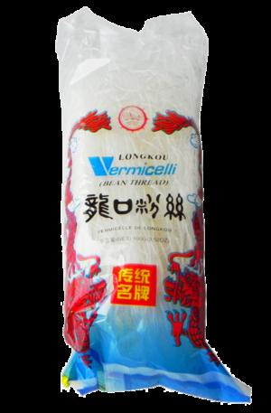 Xiang Long - Longkou Vermicelli glasnudlar