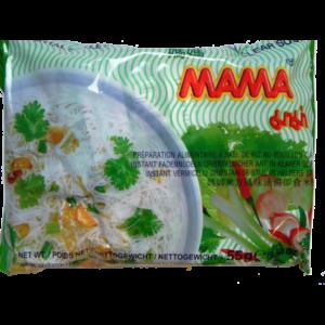 Mama - Glutenfria risnudlar