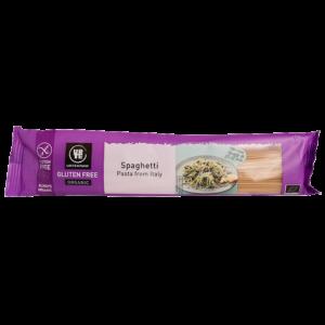 Urtekram - Glutenfri Spagetti EKO
