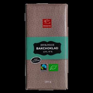 Khoisan Tea - Bakchoklad Ljus 100g