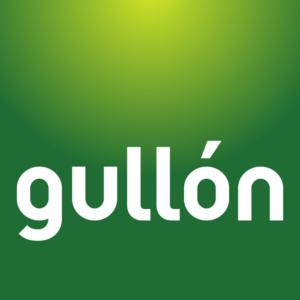 Gullón/Vitalday