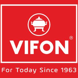 Vifon/TaoTao